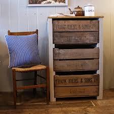 cabinet storage units kitchen storage units for kitchen cupboards