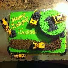 70 best john deere cakes images on pinterest birthday party