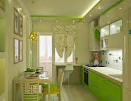 married green in the kitchen here are 16 ideas let us inspire you