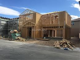 las vegas new homes for sale 300 000 call 702 882 8240