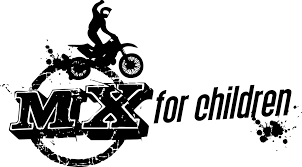 motocross racing for kids missouri sx and mx fans stl sx jackpot challenge do good and