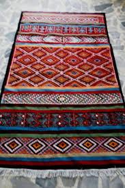 Tunisian Rug 13 Best Artisanat Tunisian Crafts Images On Pinterest Tribal