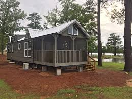 tiny cabins for rent at lake martin lake martin voice
