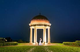the resort at pelican hill wedding slideshow zooey u0026 ben youtube