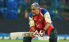 Rcb Memes - these funny vijaymallya s memes will make your day hilarious