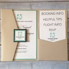 destination wedding invitation gorgeous destination wedding invitation wonderful wedding