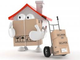 Hiring Movers Three Benefits Of Hiring Movers In Sydney Online News Site