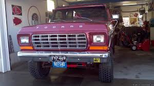 79 Ford F150 Truck Bed - 1979 f cars for sale