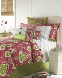the 25 best ikat bedding ideas on pinterest king size bed