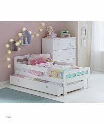 Metal Frame Toddler Bed White Toddler Bed Inspirational Where To Buy A Toddler Bed Where To Buy