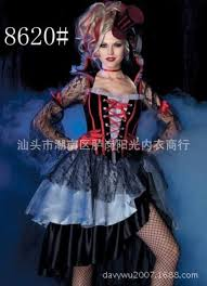 Devil Halloween Costumes Kids Devil Halloween Witch Costume Christmas Dress Drag Queen Drag
