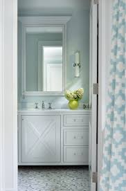 88 best bathrooms vanities images on pinterest bathroom ideas