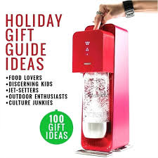 christmas gifts for mom holiday gifts for mom onewayfarms com