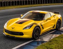 chevy corvette stingray price chevrolet drive chevy corvette grand sport wonderful chevy