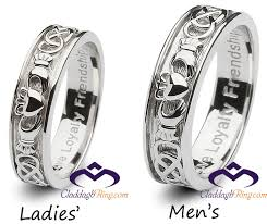 claddagh wedding ring sets adorable claddagh wedding ring wedding definition ideas
