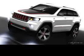 jeep fc concept takterbiasa march 2012