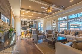 Santa Fe Home Plans View The Santa Fe Floor Plan For A 1178 Sq Ft Palm Harbor