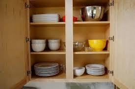 Cabinet Organizers Ikea Kitchen Cabinets Organizers Ikea Home Design Ideas