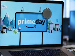 set amazon black friday notification amazon prime day 2017 everything you need to know slickdeals net
