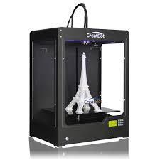 popular latest printing machine buy cheap latest printing machine