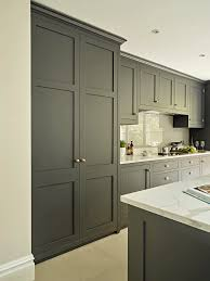 modern kitchen pantry cabinet dark grey kitchen pantry cupboard exterior and interior modern