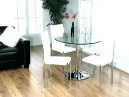 small table with chairs round kitchen table round kitchen table with chairs small round