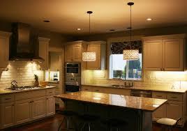 easy backsplash for kitchen kitchen backsplashes subway tile backsplash easy kitchen