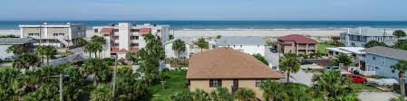 Bed And Breakfast In St Augustine Castillo Real Resort Hotel St Augustine Beach Hotel