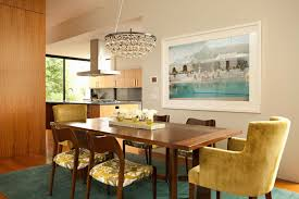 Casual Dining Room Chandeliers Chandelier Modern Beach House Editonline Us