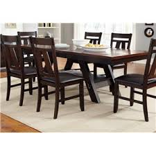 dining room tables twin cities minneapolis st paul minnesota