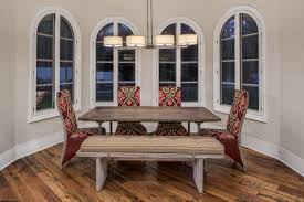 dining room bench seat indoor bench seat cushions