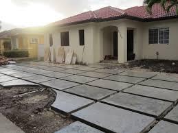 house driveway designs rolitz