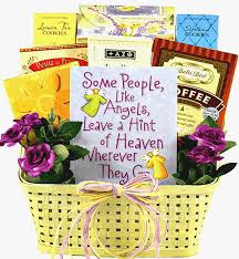 bereavement gift baskets condolence gift baskets comforting sympathy gifts delivered