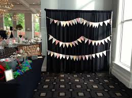 make your own photo booth 17 best backdrop frame pvc pipe images on flower how to