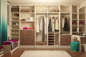 dressing room interior designio