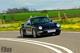 first porsche ever made total 911 u0027s top 11 air cooled porsche 911s of all time total 911