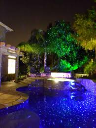 outdoor laser light projector photo gallery lasersandlights