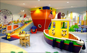 Kids Playroom Ideas by Kids Playroom Design Home Design Ideas