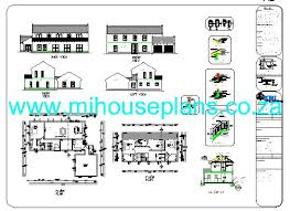 free floor plan website house plans building plans and free house plans floor plans from