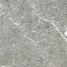 silver drop polished marble tiles 12x12 country floors of