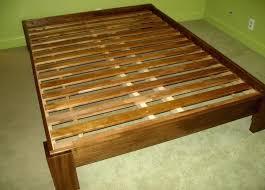 Tatami Mat Bed Frame Tatami Platform Bed Tatami Mat Bed Tatami Bed Modern Mat Tatami B