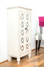 media armoire ikea u2013 abolishmcrm com