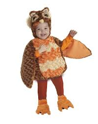 18 Month Halloween Costumes 133 Costume Dress Boys Girls Ideas Images