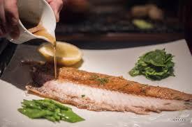 atelier de la cuisine l atelier de joel robuchon the perspective of dining the