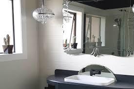 bathrooms renovation ideas bathroom renovation ideas smith sons nz