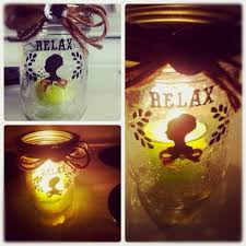 Cheap Candle Vases 46 Best Diy Glass Candle U0026 Vases Decorated Images On Pinterest
