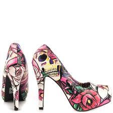 shop heels hurly burly
