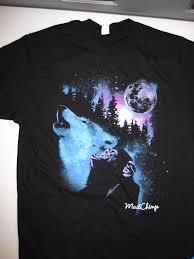 Wolf T Shirt Meme - wolf t shirt meme shirt meme 盪 airbrush t shirt designs