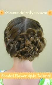 bun maker for hair walgreens hairstyles for girls princess hairstyles