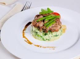 photo plat cuisine gastronomique plat gastronomique banque d images vecteurs et illustrations libres